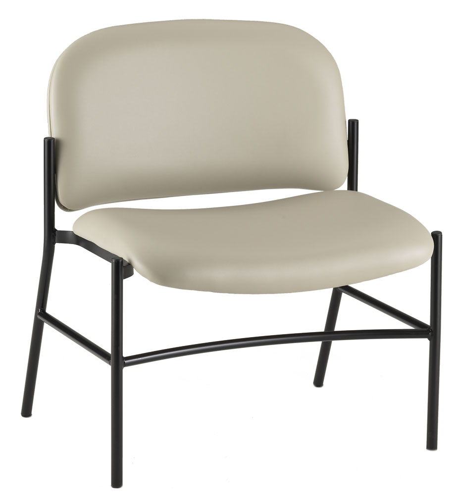 bariatric chair