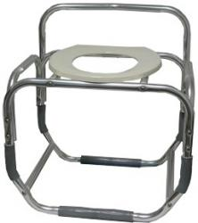 Bariatric Equipment: Bariatric Bath Seat