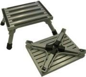 Bariatric Step Stool, Bariatric Foot Stool
