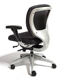 Bariatric Computer Chairs, Bariatric Task Chairs, Bariatric Office Chair