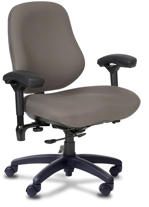 Bariatric Computer Chair Big and Tall Computer Chair  : b2503 email200x200 from bariatricsunlimited.com size 728 x 1007 jpeg 100kB