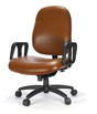 "bairatric task chair, 26"" Seat Width"