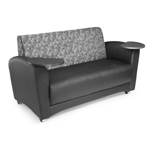 Bariatric Couch
